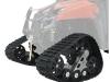 prospector-pro-sr-track-kit
