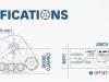 atv-utv-specifications_0